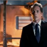 """This guy was the Bank Manager in 'The Dark Knight'. Fitting he ends up in a part where he plays an """"Accountant""""."""