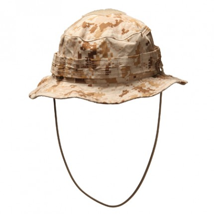Blackhawk! Advanced Boonie Hat « Tactical Fanboy 0ad3cb50766