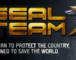 SEAL Team X