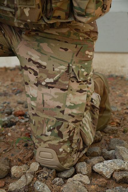 PEOsoldier_ArmyCombatPant.jpg