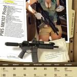 TacGirls_Apr2012
