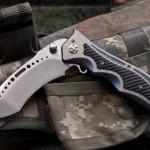 DDR_Knife