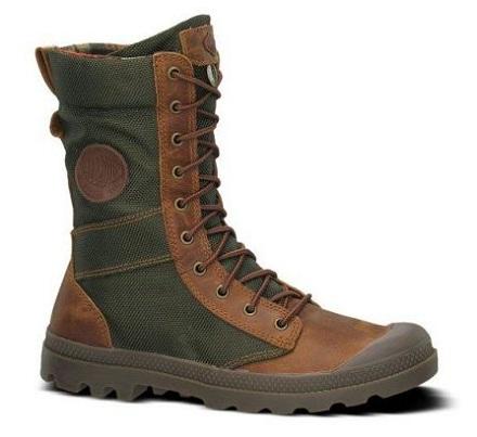 Palladium-Pampa-Tactical-Boot.jpg