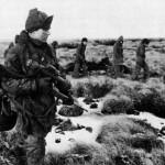 Scots_Guards_Sniper_Falklands