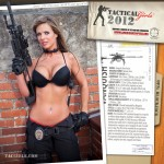 TGC_2012_ChristinaB_cover