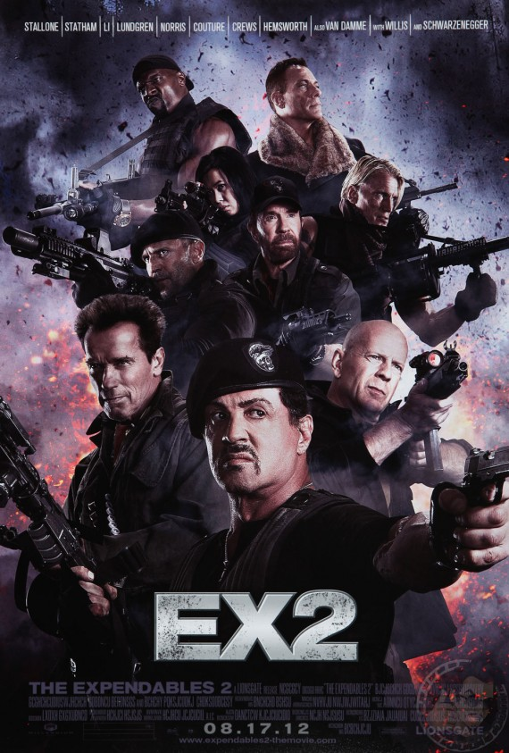 Expendables 2 Expendables-2-poster1-570x843