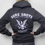hoodie.girl2.web