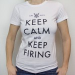 keep.firing.web