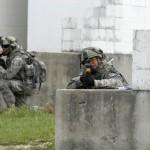 size0-army.mil-70012-2010-04-14-150409