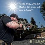 RogueAmericanApparel3