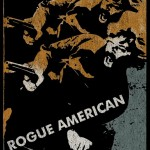RogueAmericanApparel4
