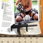 TGC-2012-Jes-Larger_Aug