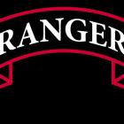 700px-75_Ranger_Regiment_Shoulder_Sleeve_Insignia_svg