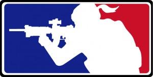 Tactical Fanboy: the Women's Tactical Association Athena Logo