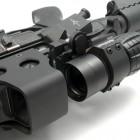 Eotech – 3x Magnifier & Mount-3