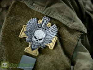 Tactical Fanboy: Check the Modern Marfare 3 morale patch.
