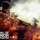 Medal_of_Honor_Warfighter1