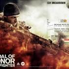 Medal_of_Honor_Warfighter2