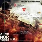 Medal_of_Honor_Warfighter3