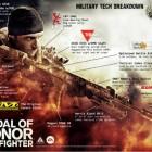 Medal_of_Honor_Warfighter4