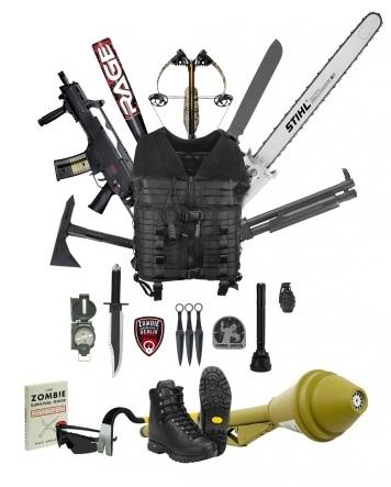 Tools 171 Tactical Fanboy