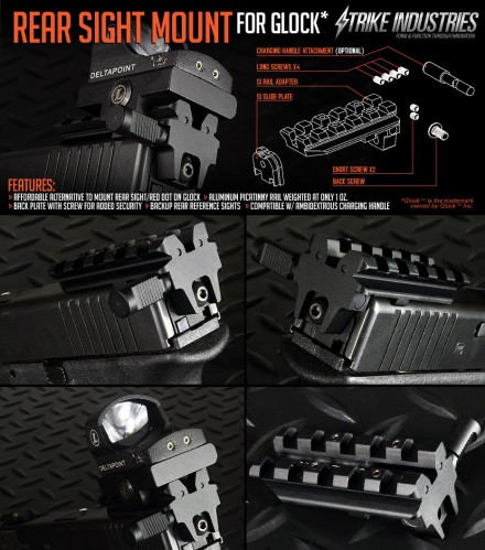 rear_Sight_Mount1