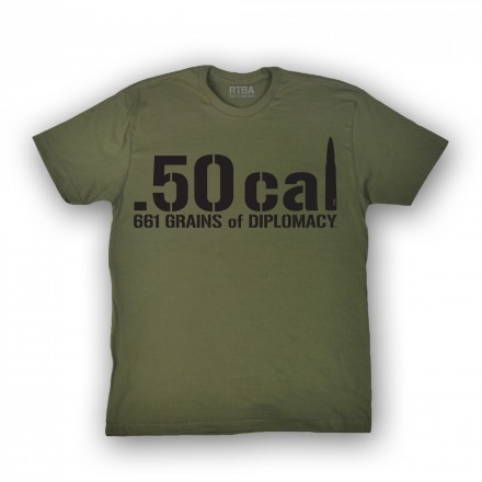 50_Caliber_BMG_T_Shirt__72569.1362790443.1280.1280