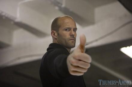 The+Mechanic+thumbs+Max+H