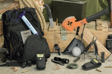 lansky_tactical_survival_kit_1