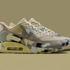 nike-air-max-2013-spring-summer-camo-collection-2