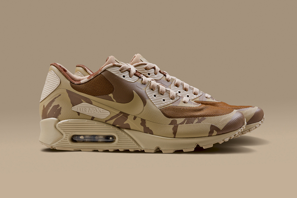 nike air max 2013 spring summer camo collection 6. Black Bedroom Furniture Sets. Home Design Ideas