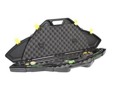 110800 ULTRA-LITE BOW CASE