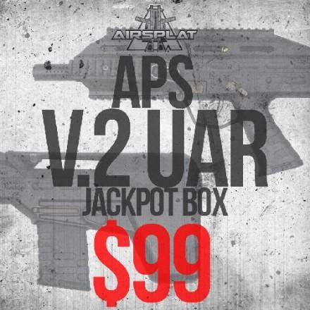 AS-JACKPOT-BOX