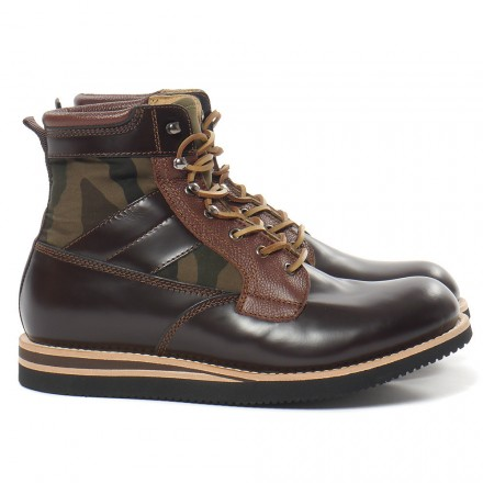 ArmyBootBrown1_1024x1024