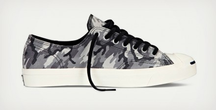 Converse-Jack-Purcell