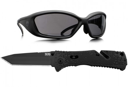 SOG-Revision-Bundle-702-x-480-PRESS-RELEASE
