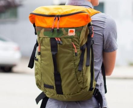 shifter-pack---safari-green--orange--camo---closeup_1