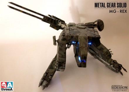 902175-metal-gear-solid-rex-001