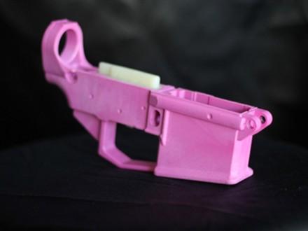 Polymer-80-Pink