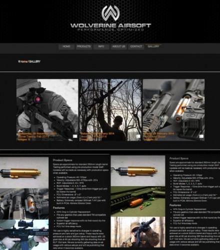 WolverineAir_Thumpy