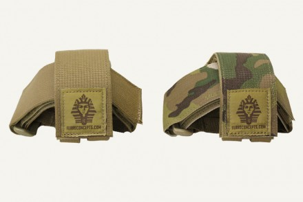 FERRO_CONCEPTS_PEDAL_STRAPS_FCPS_COYOTE_BROWN_MULTICAM_FIXIE_FIXED_GEAR_1024x1024