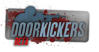 Doorkickers Beta