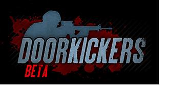 Doorkickers Beta
