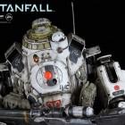 Titanfall 4