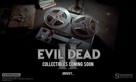 preview_evildead2-taperecorder