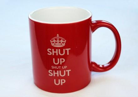 rb-shutup-mug