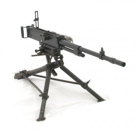 8mm_Breda_M37_Machine_Gun_R6