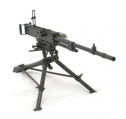 8mm_Breda_M37_Machine_Gun_R6