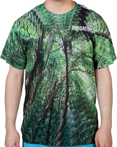 predator-camo-sublimation-shirt.main_large