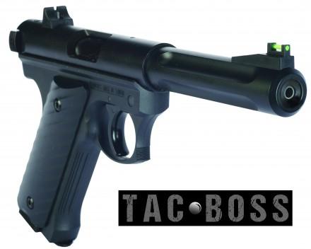 TACBOSS 250XT 1